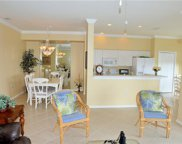 10391 Butterfly Palm DR Unit 1046, Fort Myers image