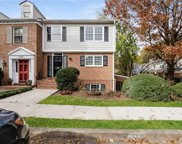4438  Mullens Ford Road, Charlotte image