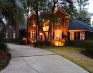 245 Congressional Drive, Pawleys Island image
