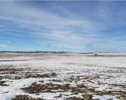 Lot 84 Robinett Ranches, Casper image