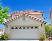7964 WILLOW PINES Place, Las Vegas image