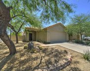 31217 N 44th Way, Cave Creek image