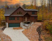 1435 Andover Club Drive, Harbor Springs image