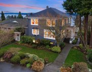 3438 Cascadia Ave S, Seattle image