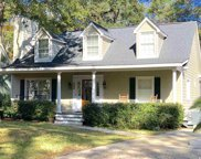 580 Mary Lou Ave, Murrells Inlet image