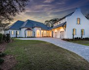3258 Burnt Pine Cove, Miramar Beach image