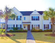 4588 Livorn Loop Unit 4588, Myrtle Beach image