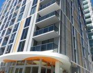 31 Se 6th St Unit #901, Miami image
