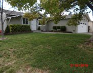 690 South Orchard Avenue, Vacaville image