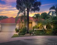 2713 Oakmont Ct, Weston image