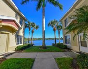 3909 45th Terrace W Unit 108, Bradenton image
