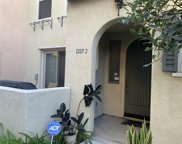 1287 Haglar Way Unit #2, Chula Vista image