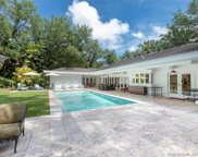 4685 Sw 74th St, Coral Gables image