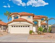 8894 E Aster Drive, Scottsdale image