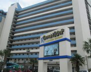 7100 N Ocean Blvd. Unit 703, Myrtle Beach image