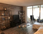 3070 Nw 48th Ter Unit #409, Lauderdale Lakes image