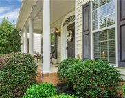 15617  Troubadour Lane, Huntersville image