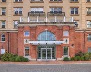 10 Byron  Place Unit #319, Larchmont image