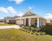 31595 Shearwater Drive, Spanish Fort image