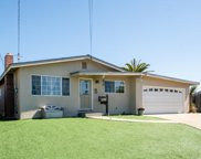 3112 Redwood Cir, Marina image