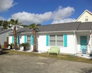 946 Tiffany Ln., North Myrtle Beach image