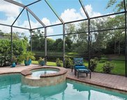 2390 Turnberry Ct, Naples image