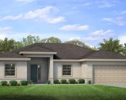 1470 Atwater Drive, North Port image