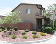 7240 MULBERRY FOREST Street, Las Vegas image