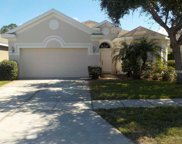 10608 Cypress Trail Drive, Orlando image