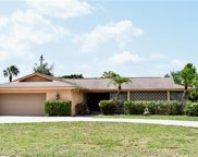 1343 Tanglewood PKY, Fort Myers image
