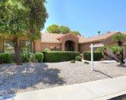 16404 N 59th Street, Scottsdale image