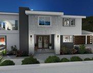 7585     Hillside Drive, La Jolla image