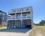 4306 S Virginia Dare Trail, Nags Head image