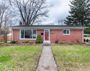 27510 DOREEN, Farmington Hills image