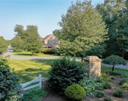 Windmill  Drive, South Kingstown image
