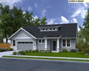 1485 NE 17th  AVE, Canby image