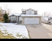 123 W 1100  N, Farmington image