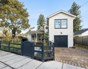 151 Elm Avenue, Mill Valley image