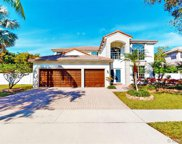1302 Nw 132nd Ave, Pembroke Pines image
