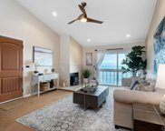 1432 Seacoast Dr Unit #11, Imperial Beach image