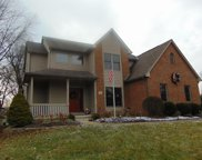 731 Collingwood Drive, Westerville image