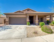 8614 S 58th Drive, Laveen image