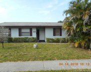 4503 Nw 36th St, Lauderdale Lakes image