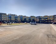 9019 East Panorama Circle Unit D-303, Englewood image
