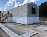3585 Gordon Dr., Myrtle Beach image