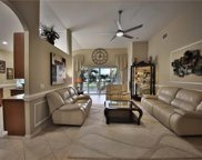 3171 Sea Trawler BEND Unit 1803, North Fort Myers image