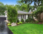 4725 Middaugh Avenue, Downers Grove image