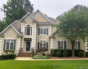 319 Bay Harbour  Road, Mooresville image