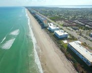 1965 Highway A1a Unit #201, Indian Harbour Beach image