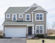 6723 John Drive, Canal Winchester image